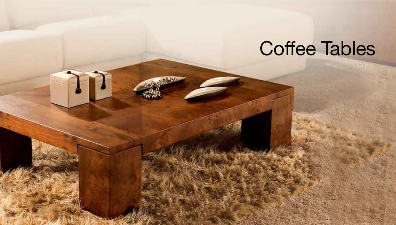 Furniture Buy Furniture Online at Low Prices in India  : 1340x762Coffeetable from www.amazon.in size 1340 x 762 jpeg 59kB