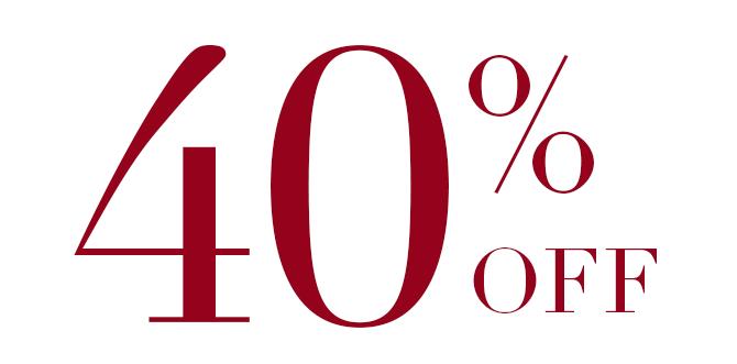 Fashion Jewellery: Buy Fashion Jewellery Online at Best ...