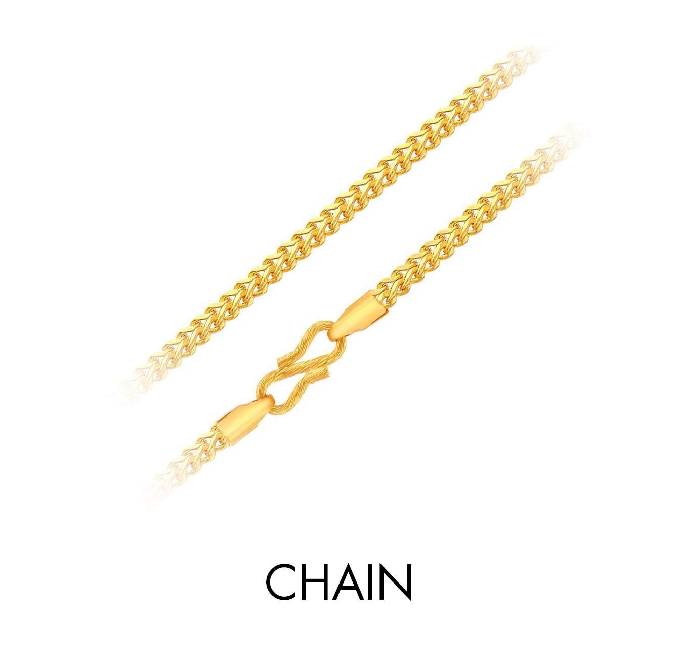 amazonin malabar gold amp diamonds store jewellery