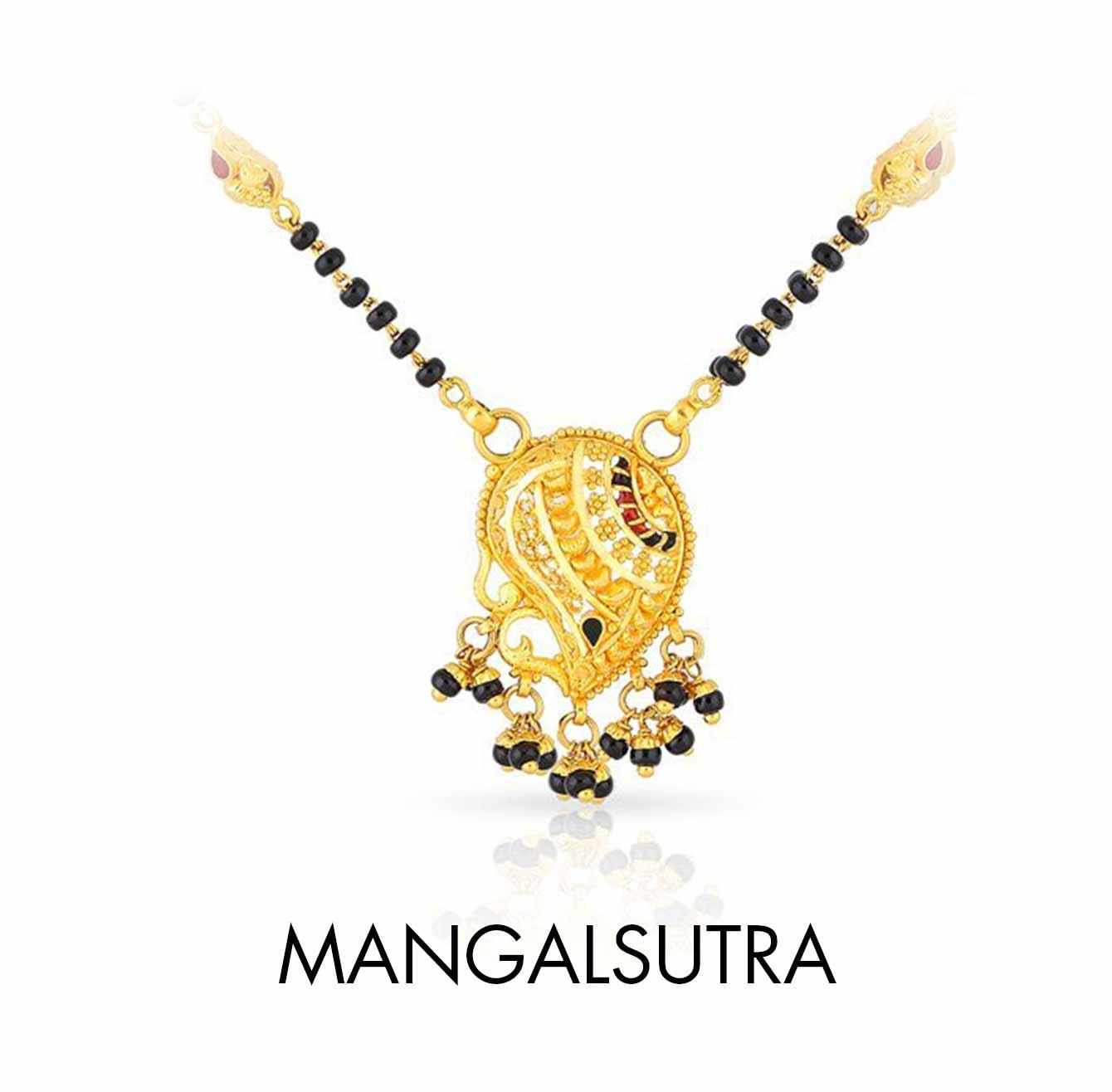 Malabar Diamond: Amazon.in: Malabar Gold & Diamonds Store: Jewellery