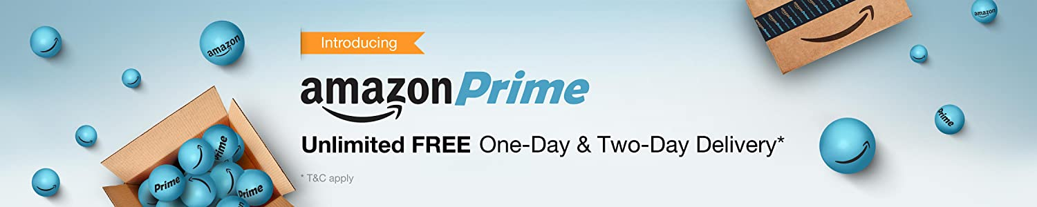 Prime coupon code