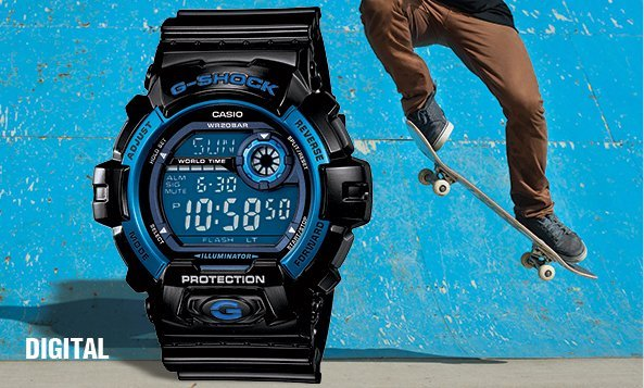 casio g shock watches buy casio g shock watches online at low 1 60 results for watches casio g shock