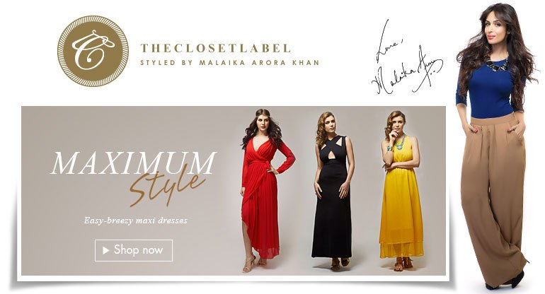 The Closet Label: Buy The Closet Label Online at Low ...