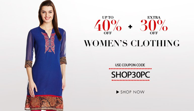 amazon women's wear