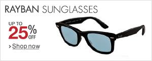 Best Online Sunglasses Store