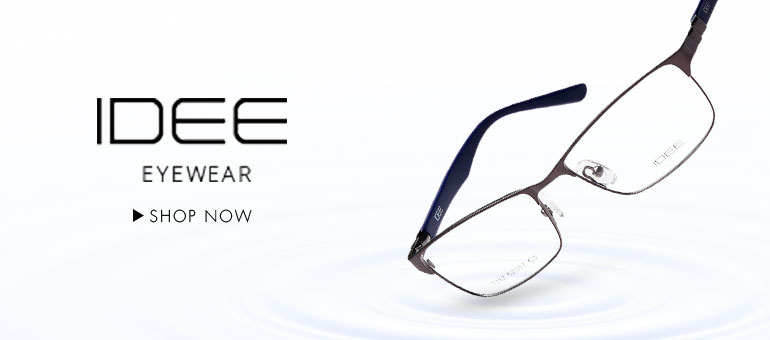 shop glasses frames  Spectacle Frames: Buy Spectacle Frames, Eye Frames Online at Best ...