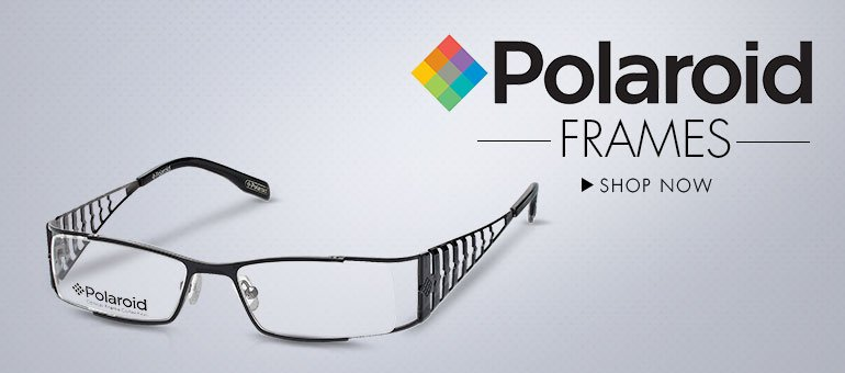 best place to buy sunglasses online zo49  Polaroid