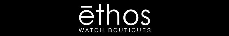 Ethos store on Amazon