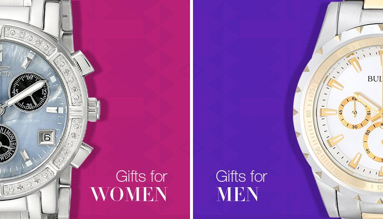 amazon in shop watches as gifts for men women children online rakhi gifting