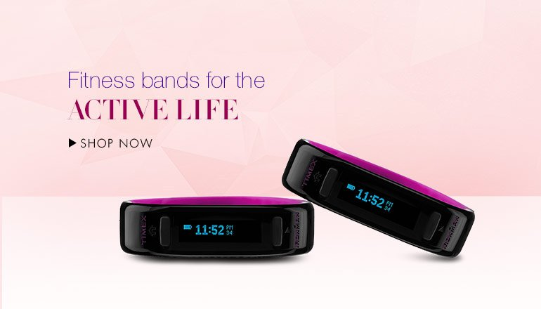 amazon in shop watches as gifts for men women children online activity bands