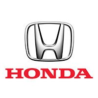 Tyres for Honda cars