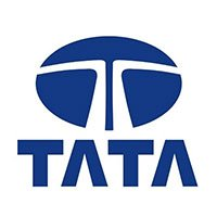 Tyres for Tata cars