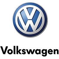 Tyres for Volkswagen cars
