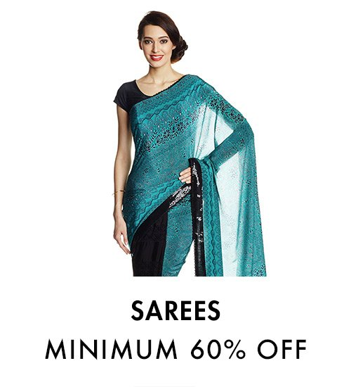 Fashion Sale Great Deals & Discounts on Fashion Products