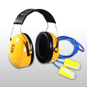 earprotection