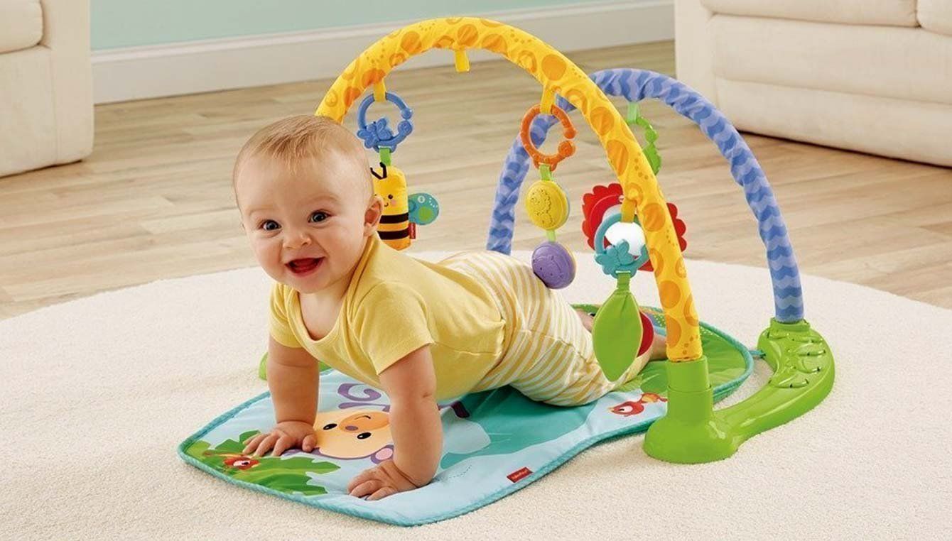 Amazon In Baby Gift Store Baby