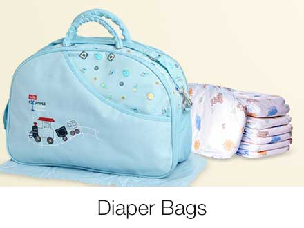 designer bags and diapers xwv6  Diaper bags