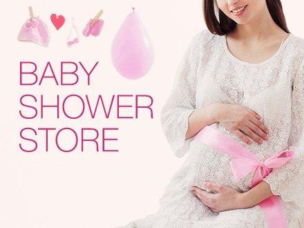 Baby Shower Store