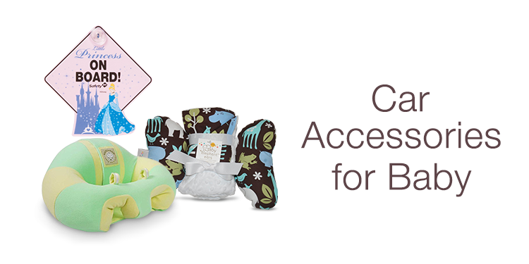 Buy Baby Car Seats Amp Accessories Online At Low Prices In