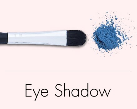 how to choose eye shadow brush, eye shadow brush, how to choose the right makeup brush, make up brush, best makeup brush