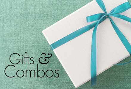 Gifts & Combos