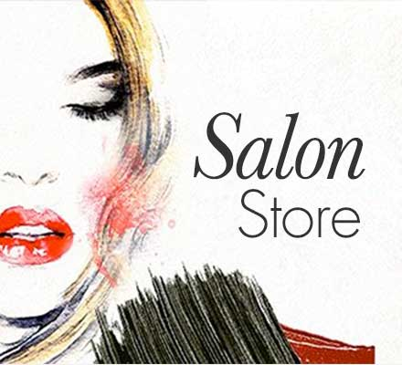 Salon Store