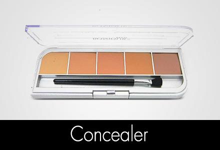Concealer