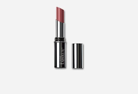 Lakme Absolute Gloss Addict Lip Color, Berry Crush, 4ml