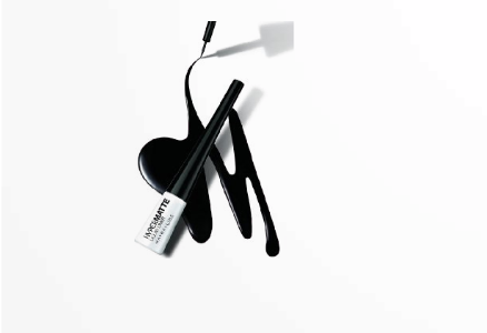 Maybelline New York Hyper Matte Liquid Liner, 3g