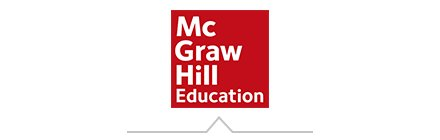 McGrawHill