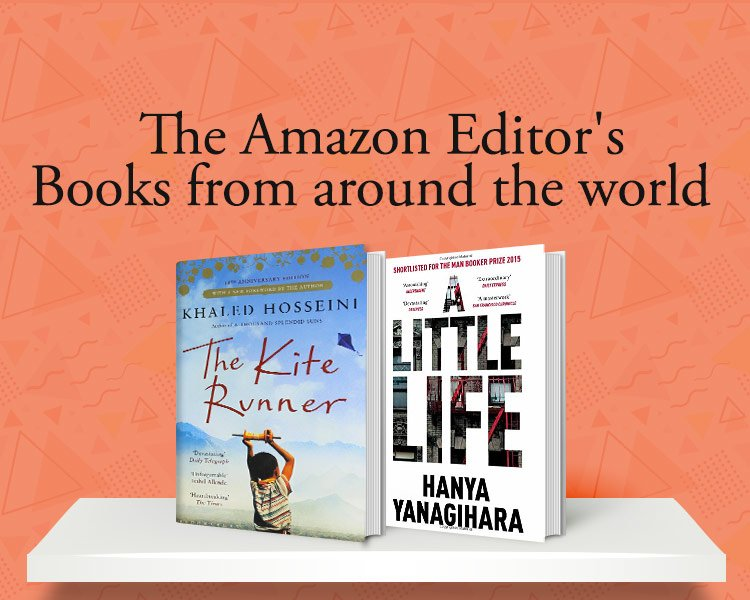 Book Store Online Buy Books Online At Best Prices In