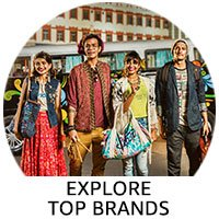 Explore top brands