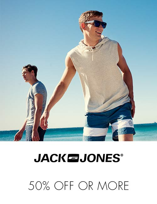 Amazon Clothing Discount - Fashion Sale Up to 70% Off ...