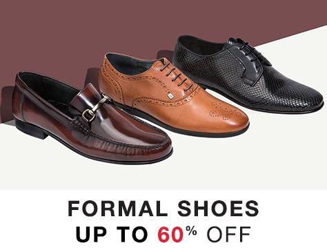 Shoe Appeal