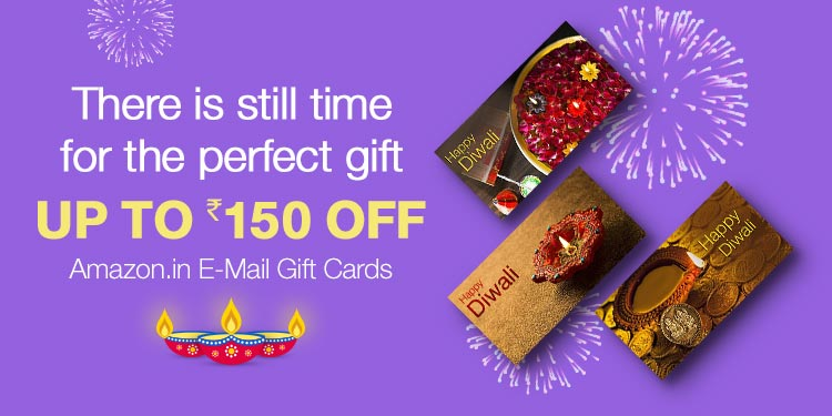 5% off gift cards