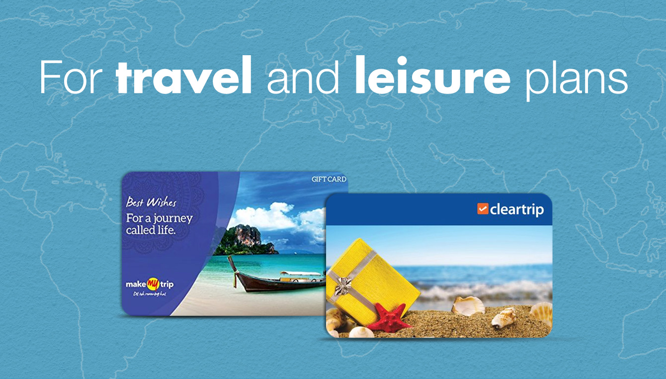 how to top up travel money card