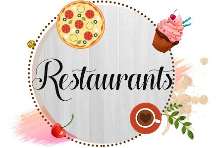 Restaurant Gift Card As Wedding Gift : Gift Cards & Vouchers Online : Buy Gift Vouchers & E Gift Cards Onlin...