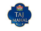 Taj Mahal brand