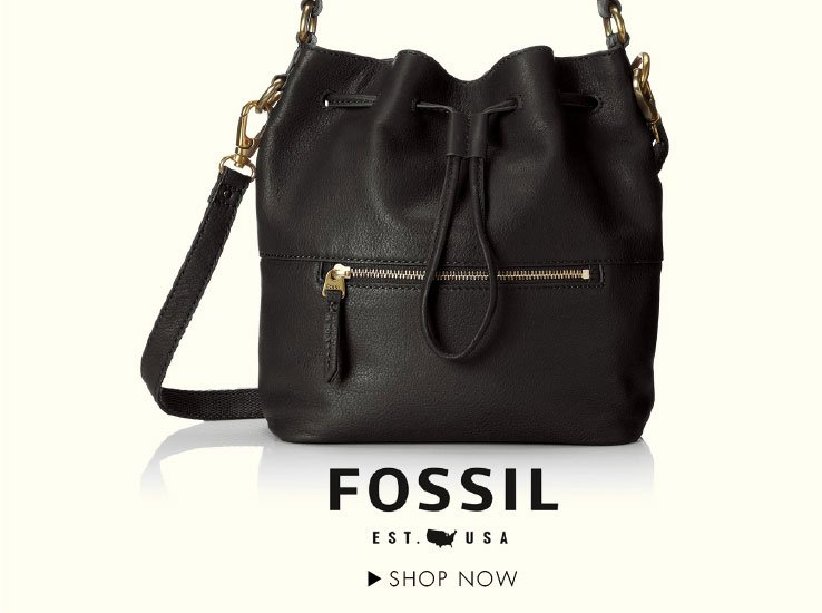 Best buy handbags online india