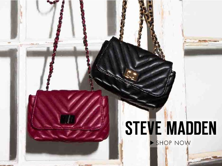 Premium Designer Handbags Buy Designer Bags Handbags