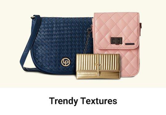 Lino Perros Bags & Handbags Online India : Buy Lino Perros Bags ...