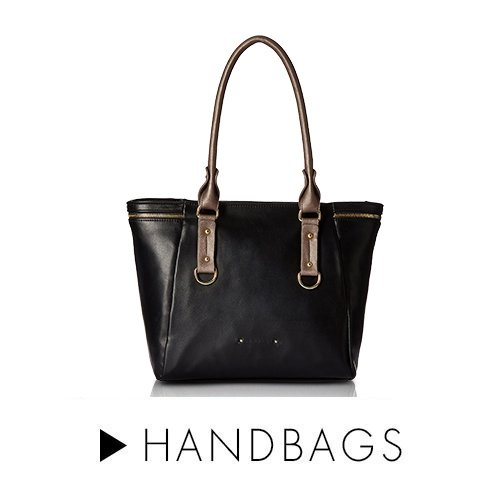 Caprese Bags & Handbags Online Shopping : Buy Caprese Bags @ Best ...