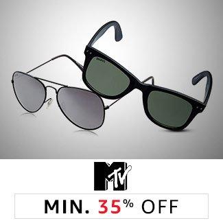 Women S Sunglasses Buy Women S Sunglasses Online At Low