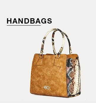 Handbags for Women : Buy Women Purses, Wallets, Clutches ...