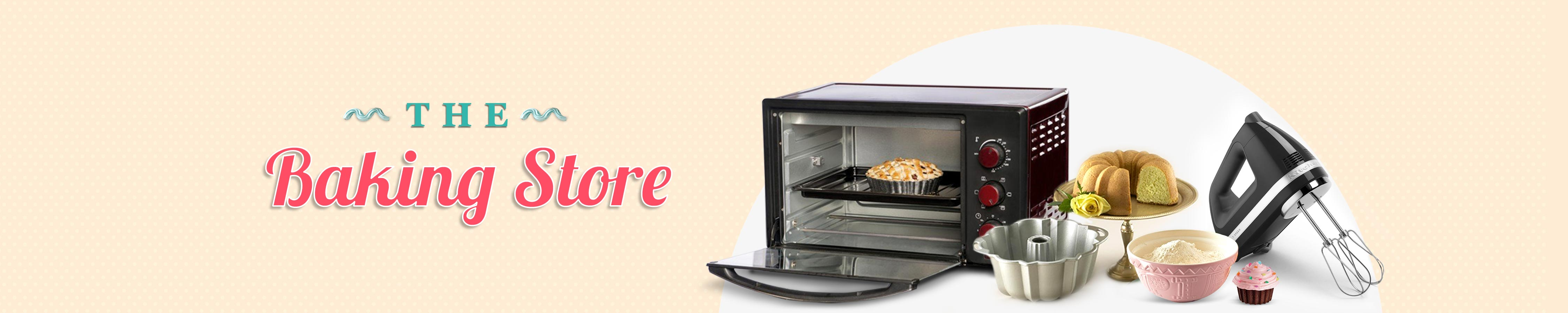 Uncategorized Online Shopping Sites For Kitchen Appliances In India kitchen home appliances buy online at baking store