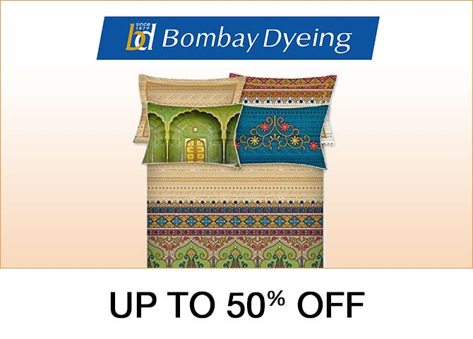 bombey dyeing vs arun bajoria About his takeover attempt on bombay dyeing and ballarpur industries  if mr  bajoria was king of jute, i would say mrs bajoria would be queen of  or  more specifically the man behind intellect design arena: arun jain.