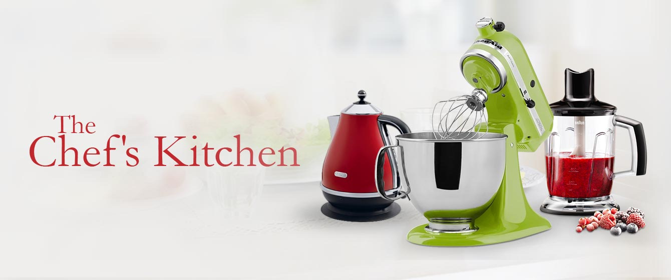 Kitchen & Home Appliances: Buy Kitchen & Home Appliances Online At