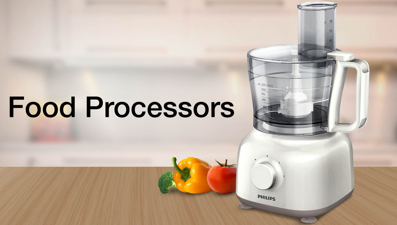 Uncategorized Kitchen Appliances India kitchen home appliances buy online at food processors