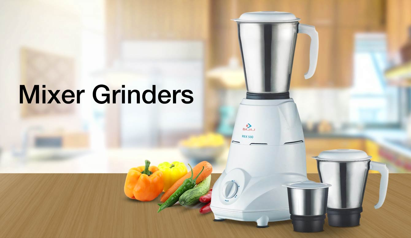 Uncategorized Kitchen Appliances India kitchen home appliances buy online at cooking essentials