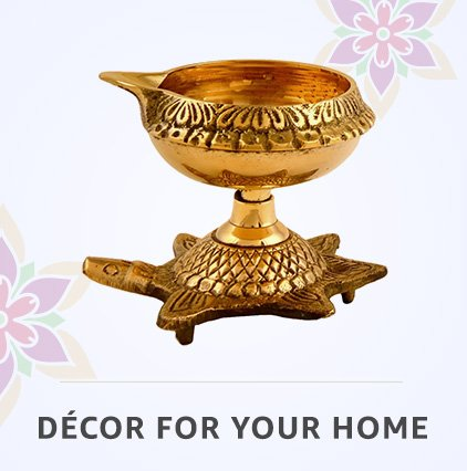 HOME DECOR PONGAL